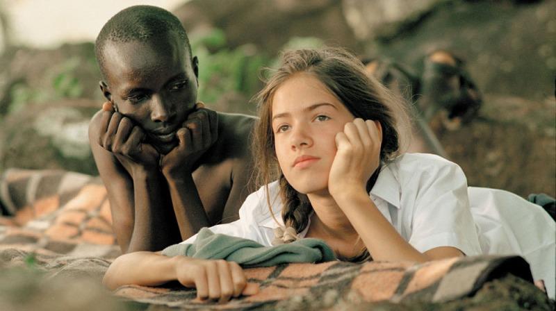 lugarnenhumnaafrica