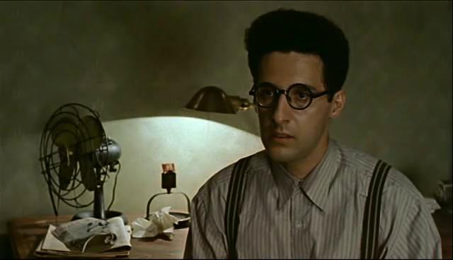spideyfan s new top fifty movie countdown the spectacular   imdb com title tt0101410 barton fink 1991 another coen brothers movie barton fink is about a playwright brought to hollywood to write a wrestling