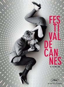 festivaldecannes2013