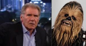 harrison-ford-chewbacca