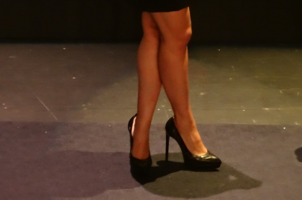 blog-scarlett legs