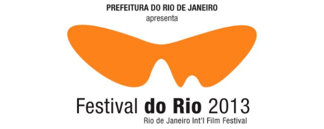 festivaldorio13