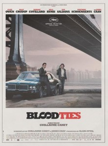 Poster_blood-ties