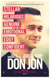 poster_donjon
