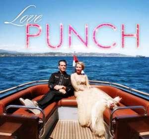 poster_lovepunch