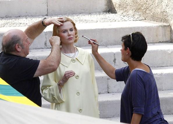 Nicole+Kidman+Nicole+Kidman+Films+Grace+Monaco