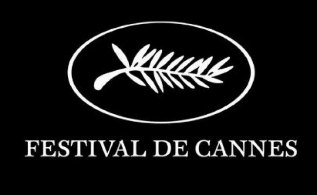 festivaldecannes_2-650x400