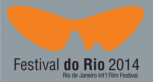 Festival-Do-Rio2014