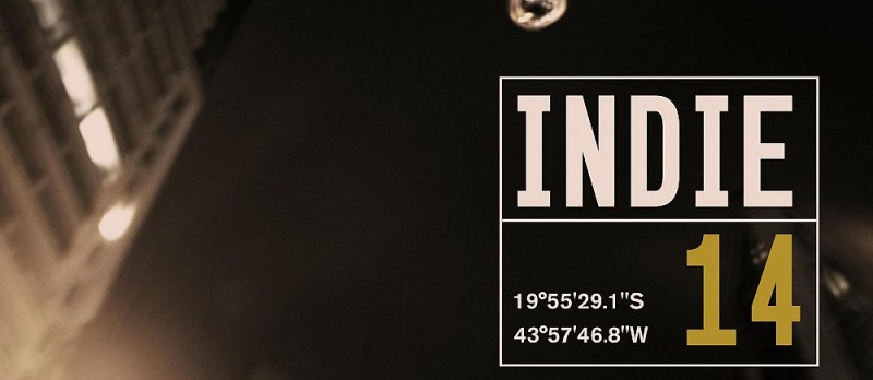 INDIE14.banner