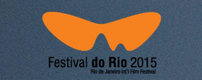 festivaldorio2015