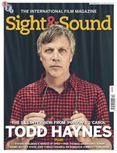 sight&sound