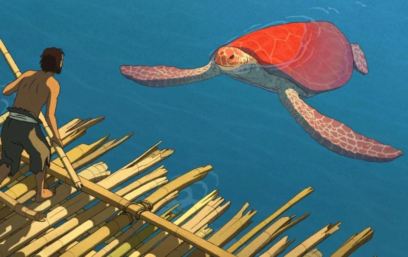 atartarugavermelha